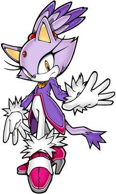 purple Sega | Sonicchannel_blaze.png