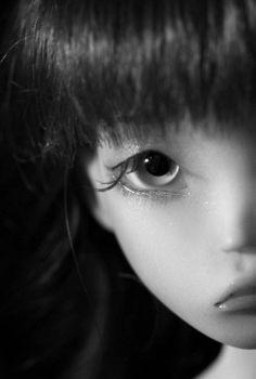 Nymphée by K6 on nympheasdolls.com #bjd #k6 #nympheasdolls #doll