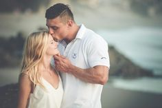 Engagement Session Shot by husband and wife photography pair Demetri and Cara of DAPHOTOZ.COM #daphotography #daphotoz #ocweddingphotographer #sdweddingphotographer #maternityphotography #familyphotography #weddingphotography #daphotozdotcom