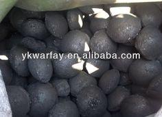 coal briquette/coal ball