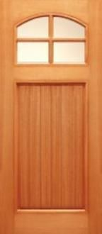 builders budget doors dallas fort worth texas tx