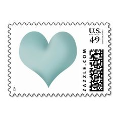 >>>Smart Deals for          	Aqua Heart Postage           	Aqua Heart Postage This site is will advise you where to buyThis Deals          	Aqua Heart Postage today easy to Shops & Purchase Online - transferred directly secure and trusted checkout...Cleck Hot Deals >>> http://www.zazzle.com/aqua_heart_postage-172490487371901776?rf=238627982471231924&zbar=1&tc=terrest