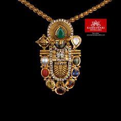 Buy Gold Pendants for Women Online Jewelry Design Earrings, Gold Earrings Designs, Pendant Jewelry, Gold Jhumka Earrings, Gold Designs, Beading Jewelry, Unique Earrings, Necklace Designs, Gold Necklace