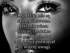 Relationship, Humor, Sayings, Ds, Quotes, Woman, Quotations, Lyrics, Humour