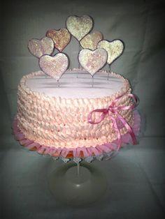 Cake design PasticceriaDece ViaCalefati 93 Bari