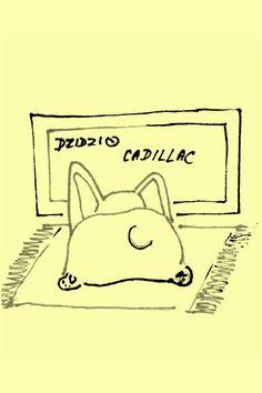 dzidzio_cadillac_bunny