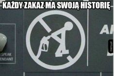 Memes (͡ ° ͜ʖ ͡ °) 2 Wtf Funny, Funny Memes, Jokes, Avatar Ang, Polish Memes, Best Memes Ever, Haha, Wattpad, Humor