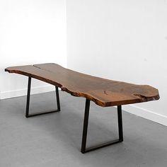 10 Fantastic Wood Furniture Makers