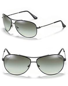 a5ca7da5be1 Cheap discount Oakley Sunglasses Wholesale