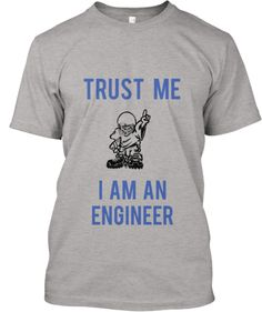This Is For Each And Every Engineer. | Teespring