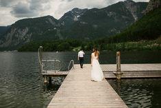 Teo-Dragos-Austria Wedding Photographer_Land of white deer (66)