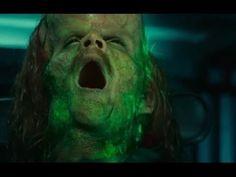 "CGI VFX Showreels HD: ""Visual Effects Reel"" - by Tom Lynnes (+playlist)"