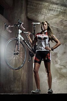 Trek World Racing dang, cool photo===I'm taking a photo like this in my Boca gear