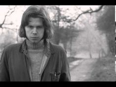 Nick Drake   Black Eyed Dog - Take very rare .