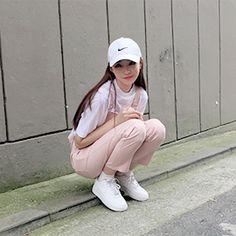 Belinda - ryeou: kuchimachi,플레이 캔디 오버롤 팬츠