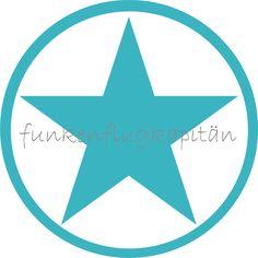 http://funkenflugkapitaen.blogspot.de/