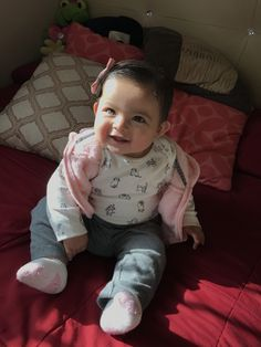 Cute Baby Girl, Cute Babies, Baby Kids, Baby Boy, Newborn Baby Photos, Newborn Outfits, Ulzzang Kids, Cute Baby Pictures, Catfish