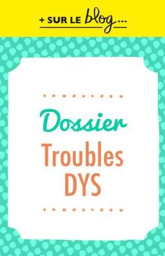 Trouble, Education Positive, Disorders, Coaching, Motivation, Learning, School, Kids, Classroom Ideas