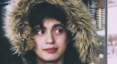 Everything You Need To Know About James Reid James Reid, Celebrity Crush, Celebrity News, Till I Met You, Movie Talk, Nadine Lustre, Jadine, Male Face, Pinoy
