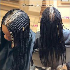 Tribal braids lemonade braids side braids formation braids small braids nea Tribal braids lemonade braids side braids formation braids small braids neat braids braid ideas feeder braids feedin braids goddess braids # tribal Braids with weave Black Girl Braids, Braids For Black Hair, Girls Braids, Side Braids, African Braids Hairstyles, Girl Hairstyles, Braided Hairstyles, Black Hairstyles, Protective Hairstyles