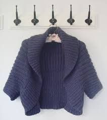 aran weight free knitting patterns - Google Search