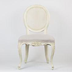 Cadeira Nancy | 53 x 60 x 94 cm | A Loja do Gato Preto | #alojadogatopreto | #shoponline | referência 23448995