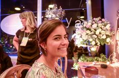 Noiva: Maria Fernanda Cabelo: Leandra Ribeiro Acessório: Carmen Nazar Vestido: Aline Ciafrino Foto: F2 fotografia #makeup #noiva #beauty #dianoiva #vemproprya #prya #belezadanoiva #Noivasrio