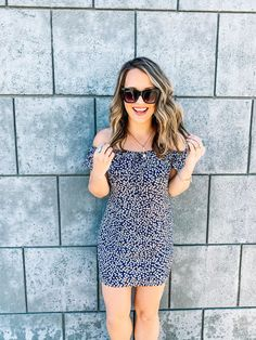 Hat On The Map  - - -      dress from amazon, amazon fashion, amazon finds, off the shoulder dress, spring dress, dresses from amazon, easter dress Spring Outfits Women, Fashion Group, Easter Dress, Feminine Style, Chic Outfits, Latest Fashion Trends, Shoulder Dress, Hat, Style Inspiration