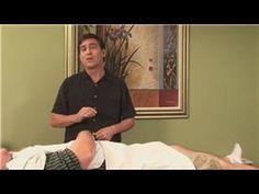 Acupuncture & Health : Acupuncture & Rheumatoid Arthritis