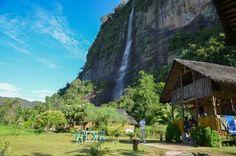 Best homestay in Harau Valley! - Reizigersbeoordelingen - Abdi Homestay, Ikbal & Noni - TripAdvisor