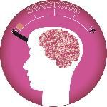 Great MCAT Mnemonics & Memory Aids #MCAT #premed #medicalschool