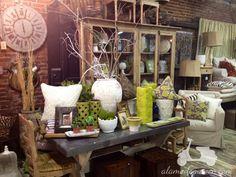 affordable home decor - Franklin, TN  PD's   119 South Margin Street Franklin, TN