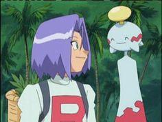 Pokemon, Team Rocket, Catch Em All, All Anime, Cinderella, Dan, Disney Characters, Fictional Characters, Disney Princess