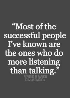 Inspirational Quote: Albert Camus
