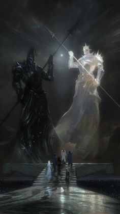 A community to discuss the fantasy series The Stormlight Archive by Brandon Sanderson, along with other Cosmere-related works. Fantasy Concept Art, Fantasy Character Design, Dark Fantasy Art, Fantasy Artwork, Dark Art, Character Art, Foto Fantasy, Fantasy Kunst, Fantasy World