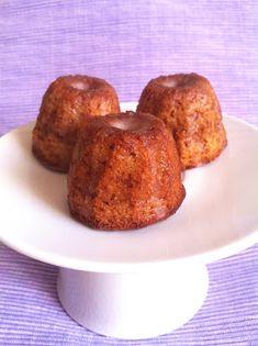 Yotam Ottolenghi, Baked Potato, Cheesecake, Lavender, Potatoes, Baking, Ethnic Recipes, Food, Cheesecakes