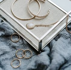 Apart from our finely curated collection of refined, casual and timeless jewelry, our approach is different. Apostle is unique, inclusive, and uncomplicated. Lariat Necklace, Earrings, Necklaces, Bracelets, Statement Jewelry, Valentine Day Gifts, Gifts For Mom, Boho Fashion, Shell