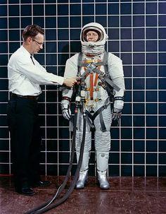 Brain Magazine - Page Président - Incroyables photos des missions Apollo