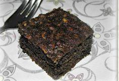 Gf Recipes, Real Food Recipes, Paleo Food, Healthy Dessert Recipes, Healthy Desserts, Proof Of The Pudding, Paleo Whole 30, Low Sugar, Delish