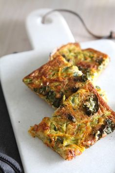 Low Fodmap, Stevia, Granola, Vegetable Pizza, Quiche, Food And Drink, Vegetables, Cooking, Breakfast