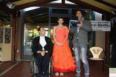 """Fotogallery Ottavo giorno """"Aperitivo in Musica"""" con Tarek Ibrahim e Sara Greotti - http://www.gussagonews.it/fotogallery-ottavo-giorno-aperitivo-musica-tarek-ibrahim-sara-greotti-2014/"""