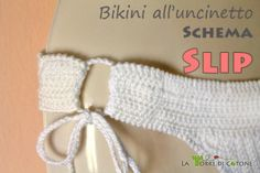 Chiusura-slip-all'uncinetto