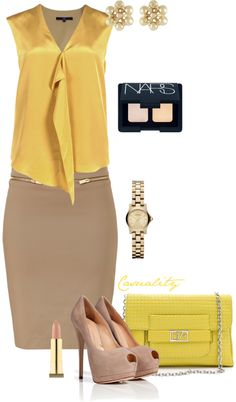 """Untitled #234"" by casuality on Polyvore"