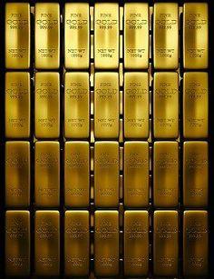 Gold Bullion Bars http://www.scottishbullion.co.uk/