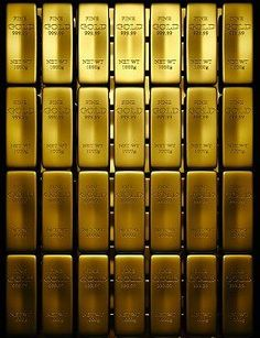 Gold Bullion Bars http://www.pim-gold.com/