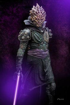 39 Best Darth Bane Images Darth Bane Bane Star Wars Sith