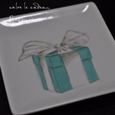 free style Lesson Porcelarts