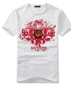 a931983ce 79 Best wow World of Warcraft t shirt images | Wow world, T shirts ...