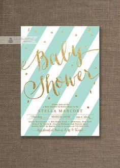 https://www.etsy.com/listing/182714835/blue-mint-gold-baby-shower-invitation?utm_source=Pinterest&utm_medium=PageTools&utm_campaign=Share