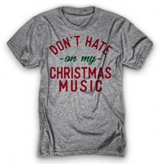 Jolly AF - Holiday Shirts - Ideas of Holiday Shirts - Christmas Music, Little Christmas, Christmas Humor, Christmas Holidays, Merry Christmas, Christmas Decorations, Christmas Ornaments, Christmas Ideas, Christmas Budget